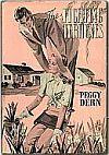 Peggy Dern- Fighting Terhunes