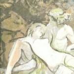 Jean de La Fontaine's Les Amours de Psyché et de Cupidon