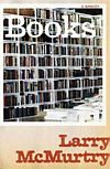 Books: A Memoir by McMurtry, Larry