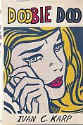 Pop Art Lichtenstein
