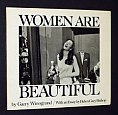 Women are Beautiful by Garry Winogrand