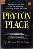 Payton Place Dell