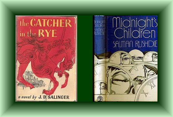 an essay on manhood in the catcher in the rye